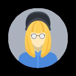 avatar10