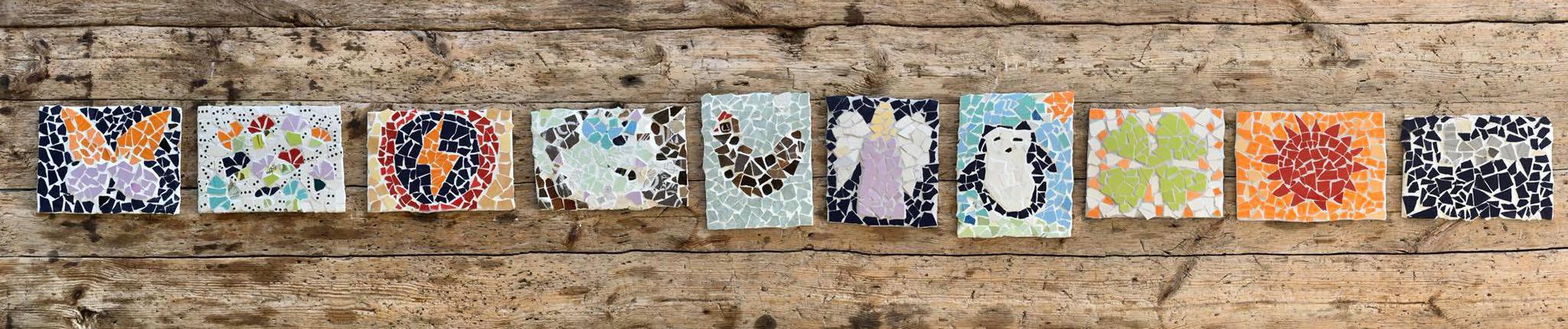 dzikie-roze-warsztaty-mozaiki